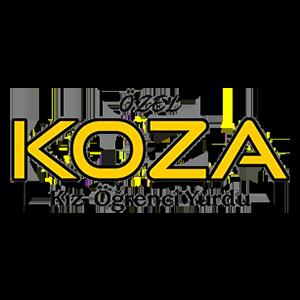 Kunduz Creative Zonguldak